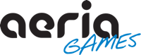 Aeria Points Gift Card, Gamers Rumble, gamersrumble.com