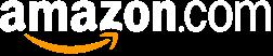 Amazon Gift Card, Gamers Rumble, gamersrumble.com
