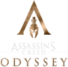 Assassin's Creed Odyssey - Gold Edition (Xbox One), Gamers Rumble, gamersrumble.com