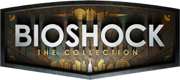 BioShock: The Collection (Xbox One), Gamers Rumble, gamersrumble.com