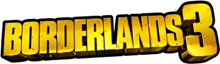 Borderlands 3 (Xbox One), Gamers Rumble, gamersrumble.com