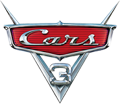 Cars 3: Driven to Win (Xbox One), Gamers Rumble, gamersrumble.com