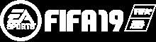 FIFA 19 (Xbox One), Gamers Rumble, gamersrumble.com