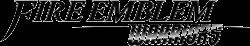 Fire Emblem Warriors (Nintendo), Gamers Rumble, gamersrumble.com