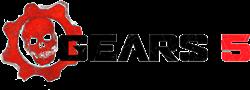 Gears 5 (Xbox One), Gamers Rumble, gamersrumble.com