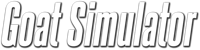 Goat Simulator (Xbox One), Gamers Rumble, gamersrumble.com