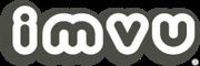 IMVU Prepaid Gift Card, Gamers Rumble, gamersrumble.com