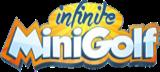 Infinite Minigolf (Xbox One), Gamers Rumble, gamersrumble.com