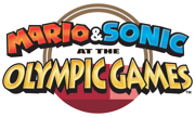 Mario & Sonic Tokyo 2020 (Nintendo), Gamers Rumble, gamersrumble.com
