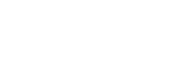 Mass Effect Andromeda - Standard Recruit Edition (Xbox One), Gamers Rumble, gamersrumble.com
