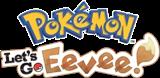 Pokemon Let's Go Eevee! (Nintendo), Gamers Rumble, gamersrumble.com