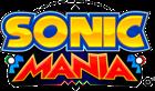 Sonic Mania (Xbox Game EU), Gamers Rumble, gamersrumble.com