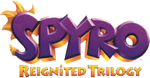 Spyro Reignited Trilogy (Xbox One), Gamers Rumble, gamersrumble.com