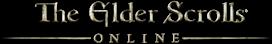 The Elder Scrolls Online (Xbox One), Gamers Rumble, gamersrumble.com