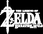 The Legend of Zelda: Breath of the Wild (Nintendo), Gamers Rumble, gamersrumble.com