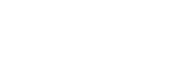 The Legend of Zelda: Link's Awakening (Nintendo), Gamers Rumble, gamersrumble.com