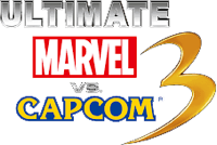 Ultimate Marvel vs. Capcom 3 (Xbox One), Gamers Rumble, gamersrumble.com