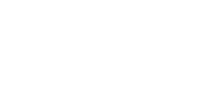 World of Warcraft, Gamers Rumble, gamersrumble.com
